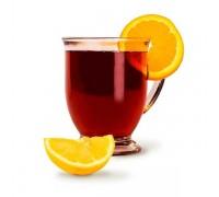 Табак для кальяна Fumari Citrus Tea / Цитрусовый Чай 100 грамм