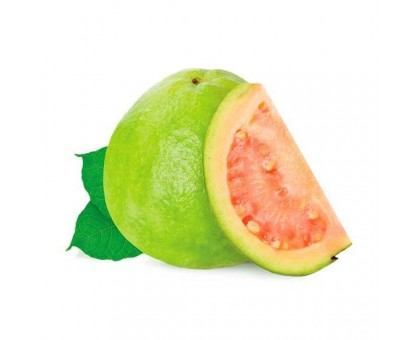 Табак для кальяна Fumari Guava / Гуава 100 грамм