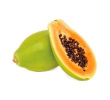 Табак для кальяна Fumari Island Papaya / Папайя 100 грамм