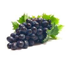 Табак для кальяна Fumari Purple Grape / Фиолетовый Виноград 100 грамм