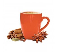 Табак для кальяна Fumari Spiced Chai / Чай со специями 100 грамм