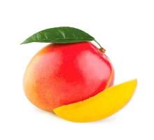 Табак для кальяна Fumari Tropical Mango / Тропический Манго 100 грамм