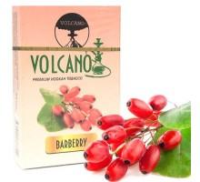 Табак для кальяна Volcano Barberry / Барбарис 50 грамм
