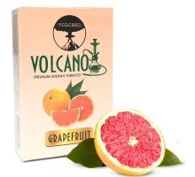 Табак для кальяна Volcano Grapefruit  /  Грейпфрут 50 грамм