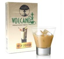 Табак для кальяна Volcano Irish Liqueur / Ирландский Ликёр 50 грамм
