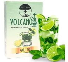 Табак для кальяна Volcano Mojito / Мохито 50 грамм