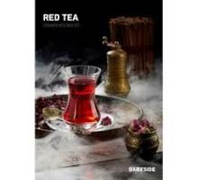 Табак для кальяна Darkside Core Line Red Tea (Красный Чай) 100гр