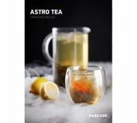 Табак для кальяна Darkside Core Line Astro Tea (Зеленый Чай) 100гр