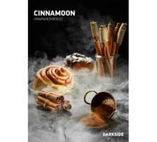 Табак для кальяна Darkside Core Line Cinnamoon (Корица) 100гр