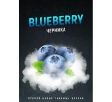 Табак для кальяна  4:20 Bluberry / Черника 100 грамм