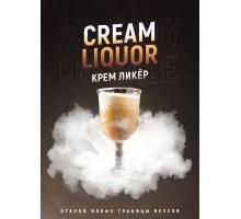 Табак для кальяна  4:20 Cream Liquor / Крем Ликёр 100 грамм