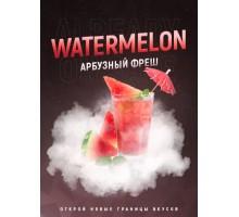 Табак для кальяна  4:20 Watermelon Juice / Арбузный Сок 100 грамм