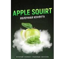Табак для кальяна  4:20 Apple Squirt / Яблочная Конфета 100 грамм