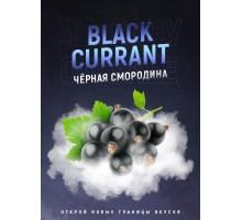Табак для кальяна 4:20 Black Currant / Смородина 25 грамм