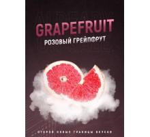 Табак для кальяна 4:20 Grapefruit / Грейпфрут 25 грамм