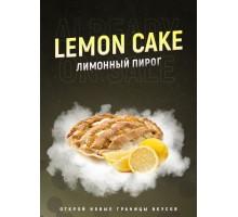 Табак для кальяна 4:20 Lemon Cake / Лимонный Пирог 100 грамм