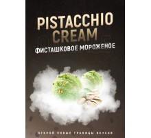 Табак для кальяна 4:20 Pistacchio Cream / Фисташковое Джелатто 25 грамм