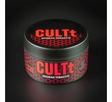 Табак для кальяна  CULTt Sweet Sour /  Кисло Сладкий С82 100 грамм