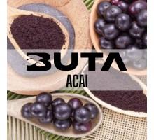 Табак для кальяна Buta Gold Line Acai / Асаи 50 грамм