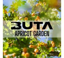 Табак для кальяна Buta Gold Line Apricot Garden / Абрикосовый Сад 50 грамм