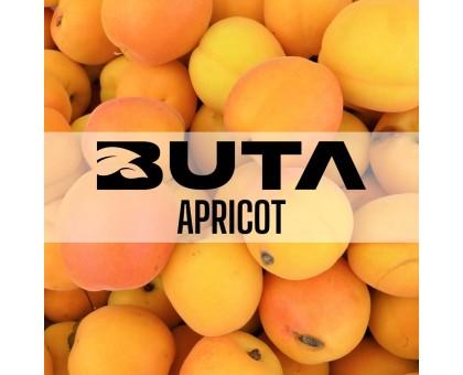 Табак для кальяна Buta Gold Line Apricot / Абрикос 50 грамм