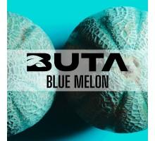 Табак для кальяна Buta Gold Line Blue Melon / Синяя Дыня 50 грамм