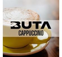 Табак для кальяна Buta Gold Line Cappuccino / Капучино 50 грамм