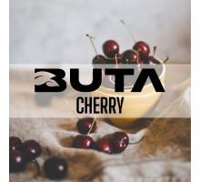 Табак для кальяна Buta Gold Line Cherry / Вишня 50 грамм