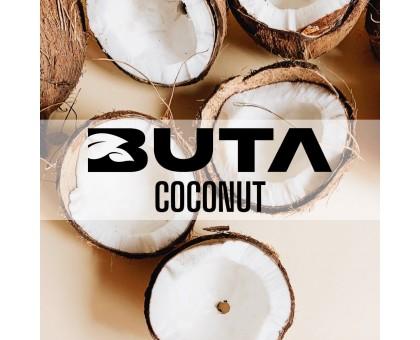 Табак для кальяна Buta Gold Line Coconut / Кокос 50 грамм