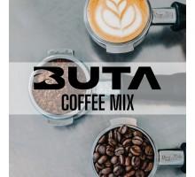 Табак для кальяна Buta Gold Line Coffe Mix / Кофейный Микс 50 грамм