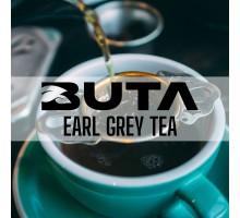 Табак для кальяна Buta Gold Line Earl Gray Tea / Чай Эрл Грей 50 грамм