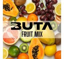Табак для кальяна Buta Gold Line Fruit Mix / Фруктовый Микс 50 грамм