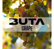 Табак для кальяна Buta Gold Line Grape / Виноград 50 грамм