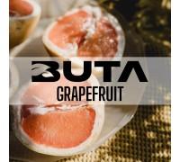 Табак для кальяна Buta Gold Line Grapefruit / Грейпфрут  50 грамм