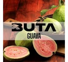 Табак для кальяна Buta Gold Line Guava / Гуава 50 грамм