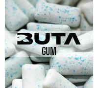 Табак для кальяна Buta Gold Line Gum / Жевательная резинка 50 грамм