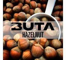 Табак для кальяна Buta Gold Line Hazelnut / Лесной Орех 50 грамм