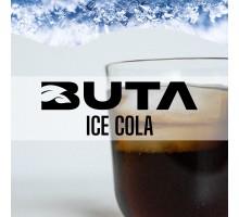 Табак для кальяна Buta Gold Line Ice Cola / Ледяная Кола 50 грамм