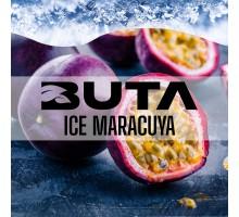 Табак для кальяна Buta Gold Line Ice Maracuya / Ледяная Маракуйя 50 грамм