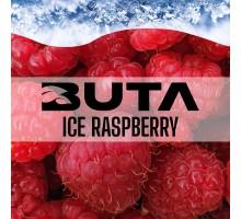 Табак для кальяна Buta Gold Line Ice Raspberry / Ледяная Малина 50 грамм
