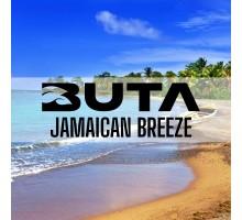 Табак для кальяна Buta Gold Line Jamaican Breeze / Ямайский Бриз 50 грамм