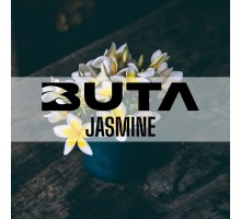 Табак для кальяна Buta Gold Line Jasmine / Жасмин 50 грамм