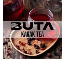 Табак для кальяна Buta Fusion Karak Tea / Тибетский Чай 50 грамм