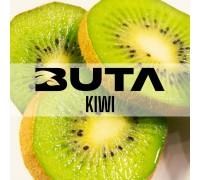 Табак для кальяна Buta Gold Line Kiwi / Киви 50 грамм