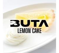Табак для кальяна Buta Gold Line Lemon Cake / Лимонный Торт 50 грамм