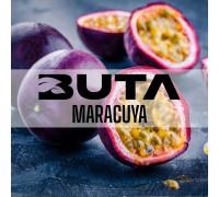 Табак для кальяна Buta Gold Line Maracuya / Маракуйя 50 грамм