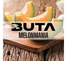 Табак для кальяна Buta Gold Line Melonmania / Дынный Микс 50 грамм