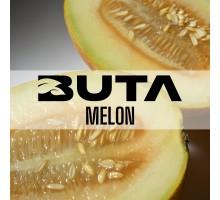 Табак для кальяна Buta Gold Line Melon / Дыня 50 грамм