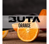 Табак для кальяна Buta Gold Line Orange / Апельсин 50 грамм