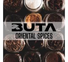 Табак для кальяна Buta Gold Line Oriental Spices / Специи 50 грамм